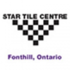 Star Tile Centre Logo
