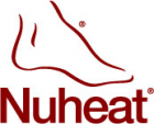 Nuheat Industries Logo