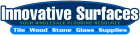 Innovative Surfaces LLC Logo