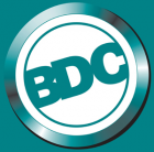 BDC Bath + Floor Logo