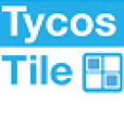 Tycos Tile Inc Logo