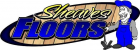 Sheaves Floors Llc Logo
