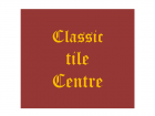 The Classic Tile Centre Logo