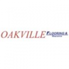 Oakville Flooring & Renovation Logo