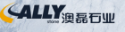 Xiamen Ally Stone Industrial Co. Ltd. Logo