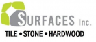Surfaces Inc. Logo