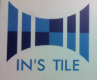 In's Tile Installations  Logo